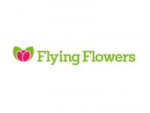 Flying FlowersCode de promo