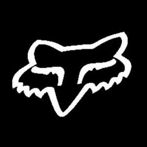 Fox Racing Voucher Codes