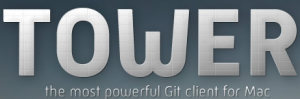 Git Tower Promo Codes
