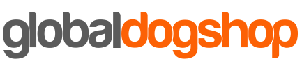Global Dog ShopCode de promo