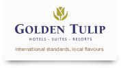 Golden Tulip Voucher Codes