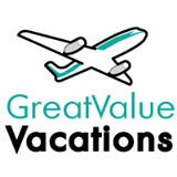 greatvaluevacations.com