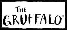 Gruffalo Shop Voucher Codes