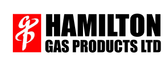 Hamilton Gas Products Promo Codes