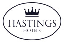 Hastings Hotels Promo Codes