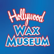 Hollywood Wax MuseumCode de promo