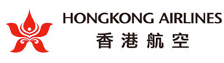 Hong Kong Airlines Voucher Codes