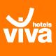 Hotels Viva Voucher Codes