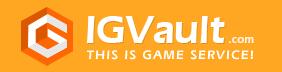 IG Vault Voucher Codes