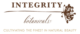 integritybotanicals.com