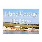 islandcottageholidays.com