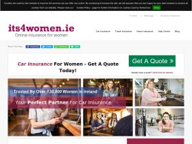 its4women.ie