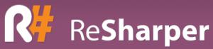 JetBrains Voucher Codes