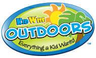 kidwiseoutdoors.com