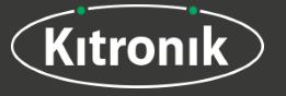 Kitronik Voucher Codes