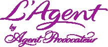 L'Agent by Agent Provocateur Voucher Codes