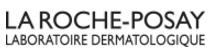 La Roche-Posay Voucher Codes
