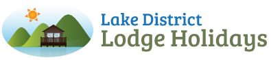 Lake District Lodge HolidaysCode de promo