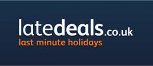 Late Deals Voucher Codes