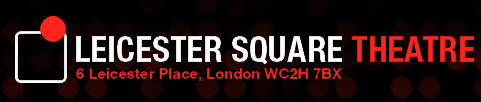 Leicester Square Theatre Voucher Codes
