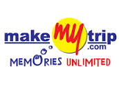 MakeMyTrip Voucher Codes