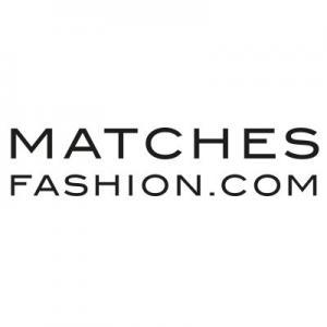 Matches Voucher Codes