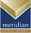 Meridian Voucher Codes
