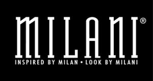 MILANI Voucher Codes