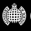 Ministry of Sound Voucher Codes