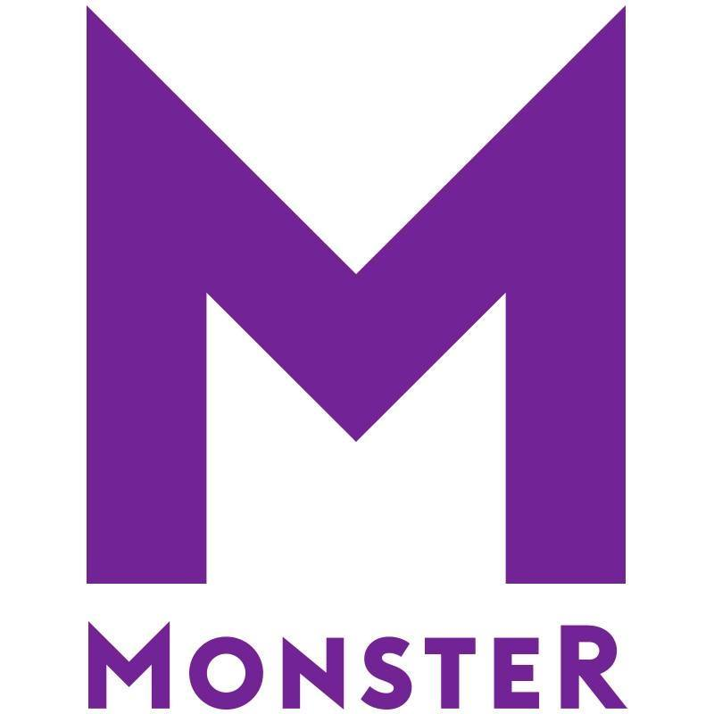MonsterCode de promo