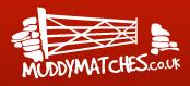 Muddy Matches Voucher Codes