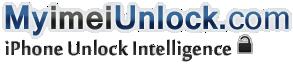 MyimeiUnlock Voucher Codes
