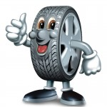 National Tyres And Autocare프로모션 코드