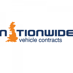 Nationwide Vehicle Contracts Voucher Codes