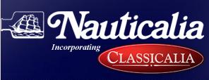 nauticalia.com