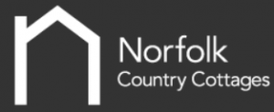 Norfolk Country Cottages Voucher Codes