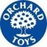 Orchard Toys Voucher Codes