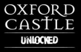 oxfordcastleunlocked.co.uk
