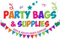 Party Bags & Supplies Voucher Codes