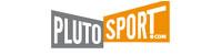 Pluto Sport Voucher Codes