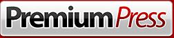 PremiumPress Voucher Codes
