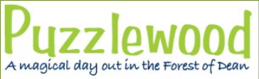 Puzzlewood Voucher Codes