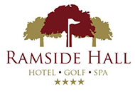 Ramside Hall Voucher Codes