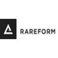 rareform.com