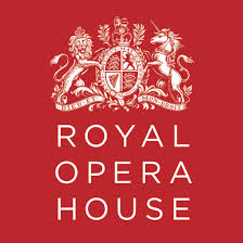 Royal Opera House Voucher Codes