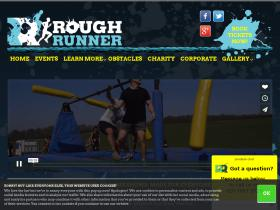 Rough Runner Promo Codes