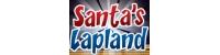 Santa's Lapland Voucher Codes