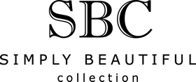 SBC Voucher Codes