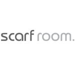 Scarf Room Voucher Codes