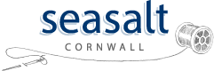 Seasalt Promo Codes